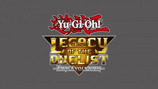 Yu-Gi-Oh! Legacy of the Duelist: Link Evolution Coming Exclusively to Nintendo Switch August 20th