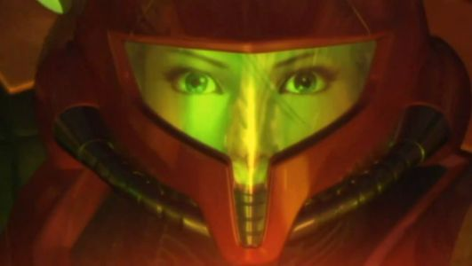 SEGA wanted to make a Metroid game, but Nintendo turned the proposal down