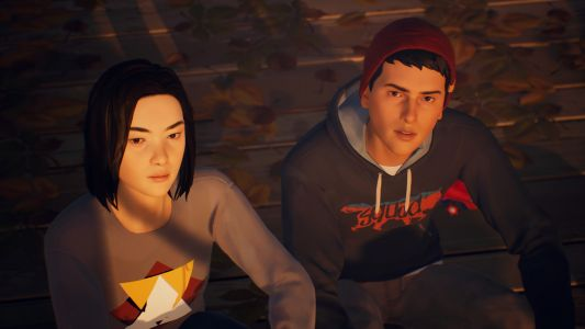 Life is Strange 2 Official Gameplay Trailer Takes Place in Seattle