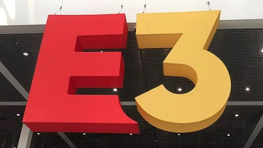 """E3 2021 Will Be All Digital """"Hyper-Engaged"""" Experience"""