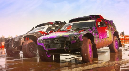 Take-Two Interactive officially pulls purchase bid for Codemasters