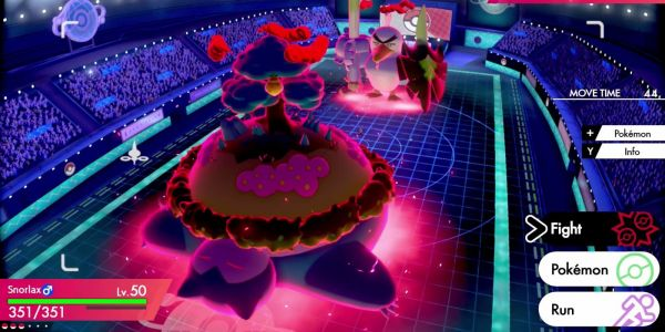 Pokemon Sword and Shield Competition Starts, Banned Pokemon and Reward Confirmed