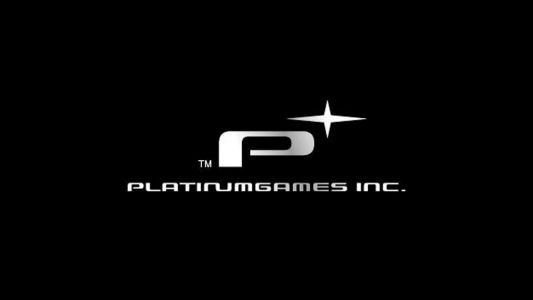 PlatinumGames' Final 'Platinum 4' Announcement Will Come April 1st