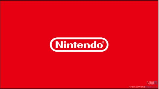 Nintendo Management Briefing Reveals Switch Online Sub Count, Digital Sales, And More