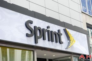 Sprint's Latest Regional Presidents Hires are New to the Company