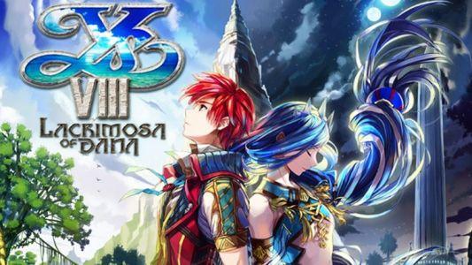 Bummer: Ys VIII PC Version Indefinitely Delayed Citing Technical Issues