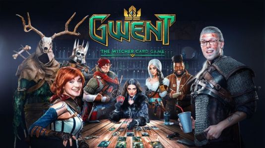October 2018 GWENT Open Happening This Weekend