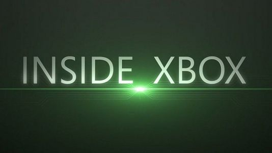 Inside Xbox episode to drop news on E3 2019, Xbox FanFest more - watch it here
