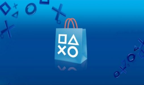 New UK PSN Sale Offers Tons of Big Discounts