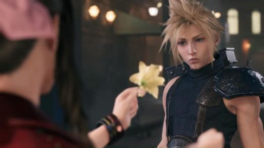 Square Enix won't stop until all its games are available digitally