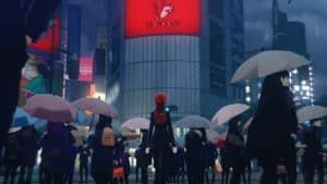 Persona 5 The Royal Detailed, Coming 2020 In The West