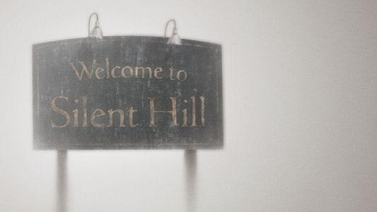 "Silent Hill Studio Has Changed, Bluepoint Working on ""Several"" Metal Gear Solid Remakes - Rumor"