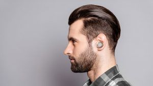 Cleer Audio Announces Two New True Wireless Earbuds With Noise Cancellation