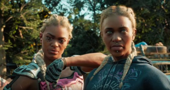Far Cry New Dawn PC Specs Revealed