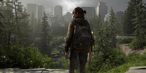 Naughty Dog's Neil Druckmann Promoted to Co-President