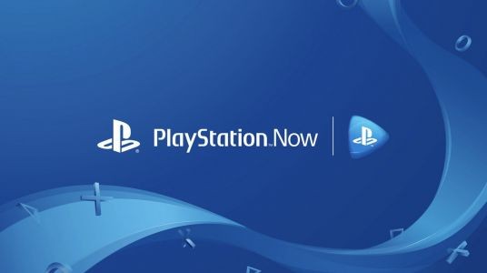 Going Into Next Gen, Sony Should Consolidate And Improve PS5 Services Offerings