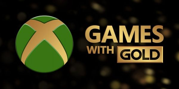 Xbox Games with Gold November 2019 Free Games Wish List