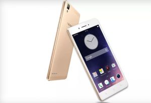 Oppo F1 & F1 Plus Unveiled In India, 3GB & 4GB Of RAM In Tow