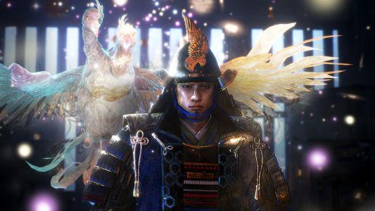 Nioh 2: New Story Trailer and Post-Launch DLC Revealed