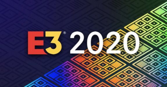 ESA abandons plans for a 'digital' E3 2020 event