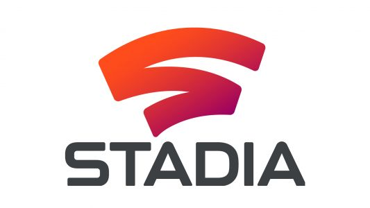 Stadia Pro Is Closer To Xbox Live Or PlayStation Plus Than Netflix, Says Google