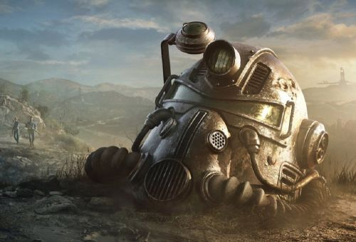 Fallout 76 update will increase troubling stash capacity
