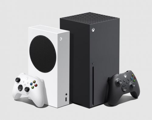 No, the new Xbox console names aren't confusing - but the Xbox One must die ASAP
