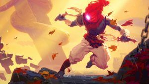 Dead Cells Celebrates 3.5 Million Sales With New DLC