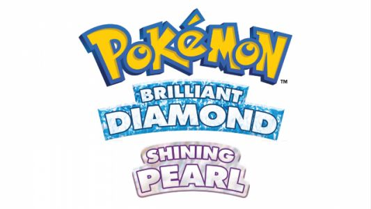 Pokémon Presents: Pokémon Brilliant Diamond and Shining Pearl Coming Late 2021