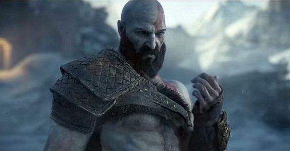 The Game Awards 2018: God of War, Red Dead Redemption 2 lead with eight nominations each