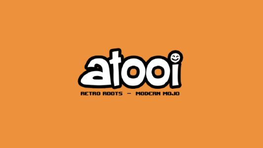 Atooi Is Teasing A Surprise For Next Week