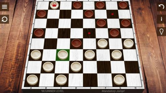 10 best checkers games and draughts games for Android