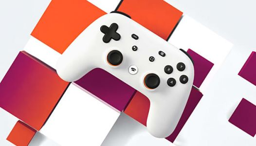 Hands-On With Google Stadia: First Impressions From GDC 2019