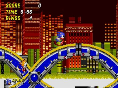 Amazon Adds Sega App On Fire TV For Genesis Games