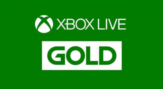 Xbox Live Gold is no longer required to play free-to-play titles online
