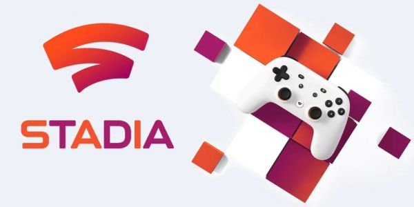 Google Stadia Will Have This Big Flaw At Launch | Game Rant