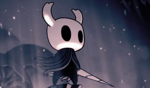 Hollow Knight Making PS4 Debut with Special Physical Edition in 2019