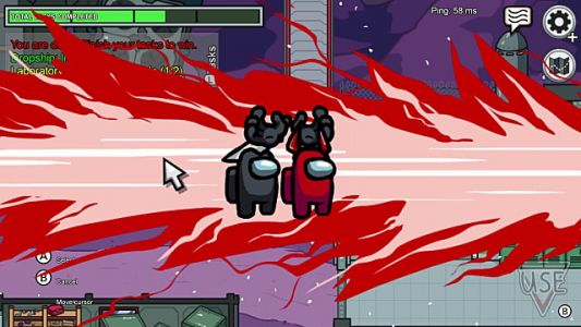 Among Us Out Now on Nintendo Switch, Supports Cross-Platform Play