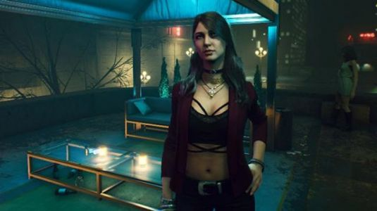 Vampire: The Masquerade - Bloodlines 2 Delayed to 2022 or Later, Hardsuit Labs No Longer Lead Dev