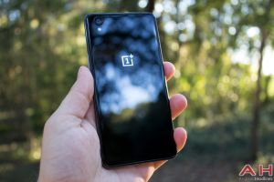 OnePlus X Is Now Available Invite-Free For Good