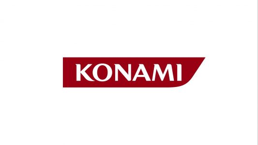 """Konami is """"in Deep Development of a Number of Key Projects"""", But Won't be at E3 This Year"""