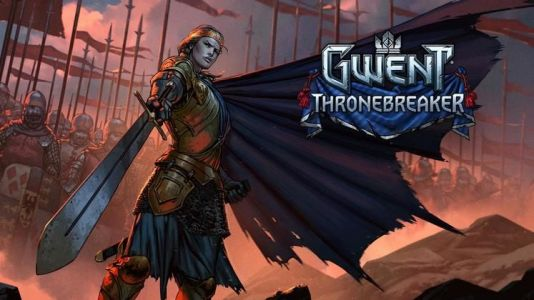 Thronebreaker: The Witcher Tales Gameplay Trailer Highlights The Gorgeous Aesthetic