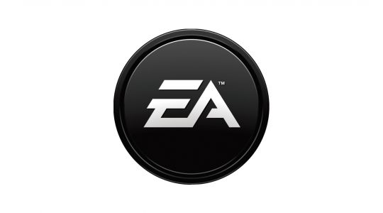 "EA ""Feels Like A Different Company, Very Much Focused On Quality"" - EA Motive GM"