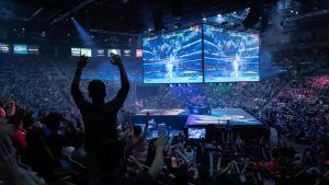 EVO 2020 has been Cancelled Following its Co-Founder Being Fired