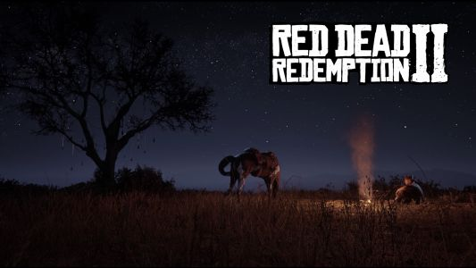 Red Dead Redemption 2 Looks Absolutely Stunning In PC Trailer