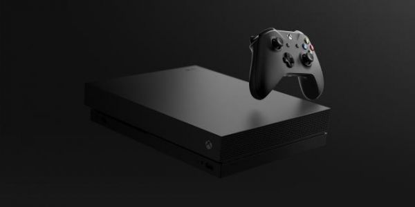 Rumor: Microsoft to Unveil Next Gen Xbox at E3 2019, Launch in 2020 With Halo Infinite