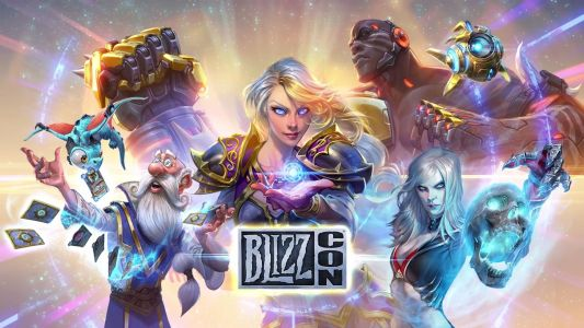 BlizzCon 2020 Canceled, Potential Online Event Next Year