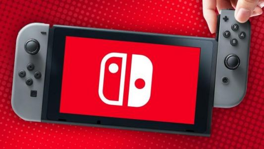 Report: Nintendo to Release 2 New Switch Models As Soon as This Summer