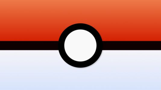 Pokémon Go removes some temporary bonuses introduced due to COVID-19
