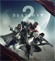 Destiny 2 Launches on PC October 24-Preload Now!
